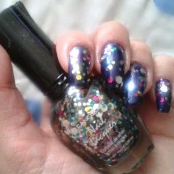 Iconosquare – Instagram webviewer#nails #nail #fashion #style #kleancolor #cute #beauty #beautiful #instagood #stylish #sparkles #styles #gliter #nailart #art #opi #photooftheday #essie #unhas #shiny #polish #nailpolish #nailswag #naillaquer