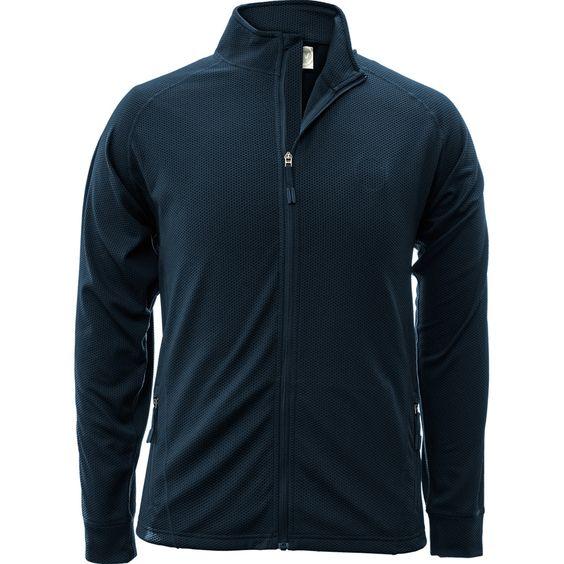 Levelwear Rovolution Jacket