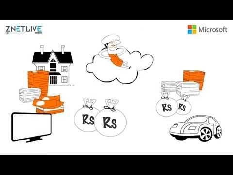 Know how to hit ‪#‎MaukepeChauka‬ with Microsoft ‪#‎Office365‬ and use its extra ordinary features to boost work productivity and multiply your ‪#‎business‬ revenue by 6 times.