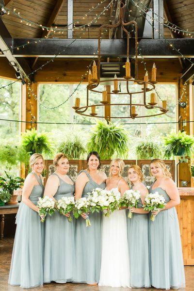 Gervasi Vineyard Wedding Venue Guide In 2020 Vineyard Wedding Venue Vineyard Wedding Country Wedding Photos