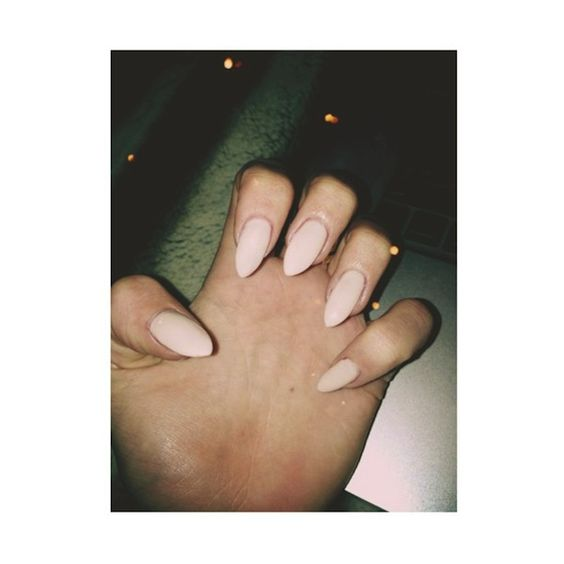 kylie jenner nails  | My Favorite Nail Styles! – Kendall Jenner & Kylie Jenner - Official ...