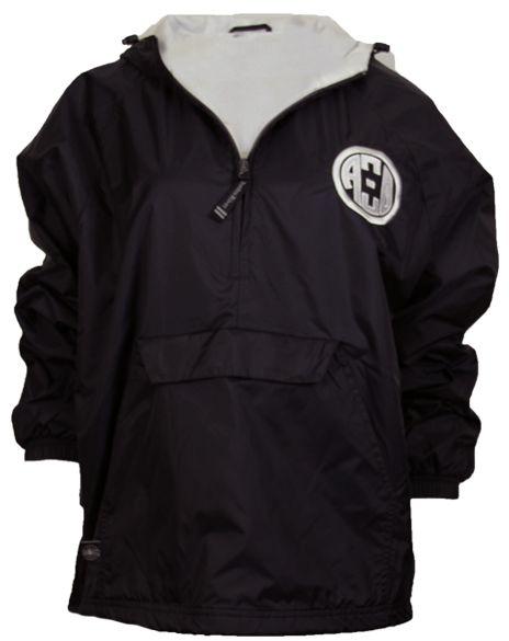 Design Your Own Windbreaker Jacket - Coat Nj