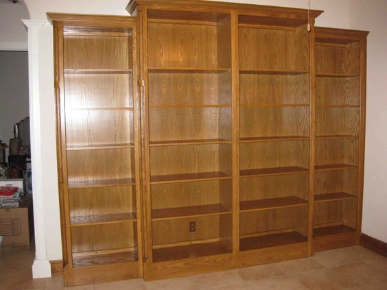 Built-In-Bookcase-Finished.jpg 3,648×2,736 pixels
