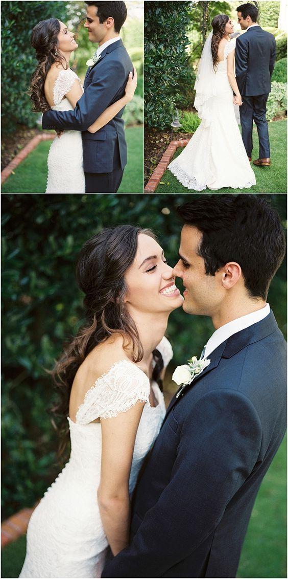 Leslie Hollingsworth Photography, destination film photographer, film wedding photographer