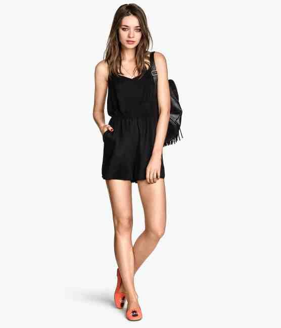 H&M offers fashion and quality at the best price | H&M US