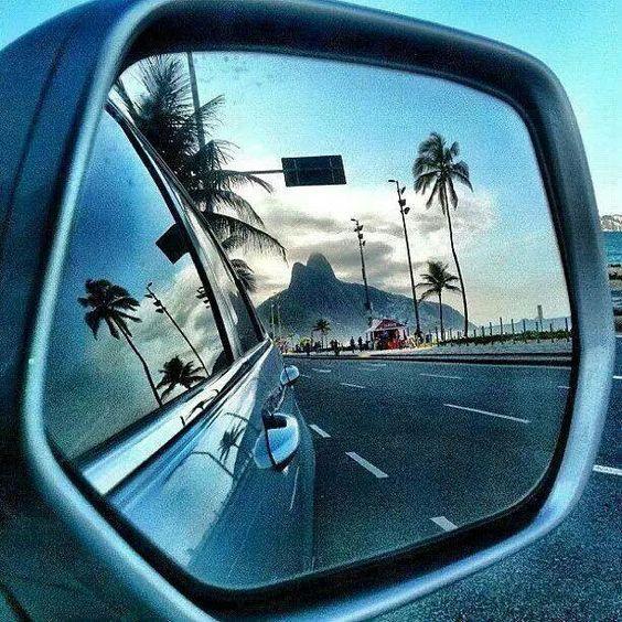Ipanema, Rio de Janeiro,Brasil