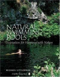 piscinas ecolgicas eco piletas naturales epdm lagunas exteriores estilo estanques naturales piscinas naturales libros
