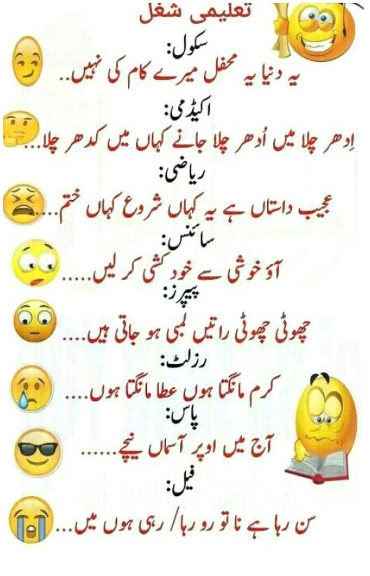 Funny Images With Text In Urdu : funny, images, Funny, Memes, Quotes, Funny,, Jokes, Quotes,, Teens
