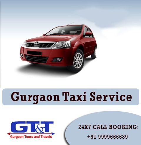 Gurgaon Taxi Service In 2020 Car Hire Taxi Service Taxi
