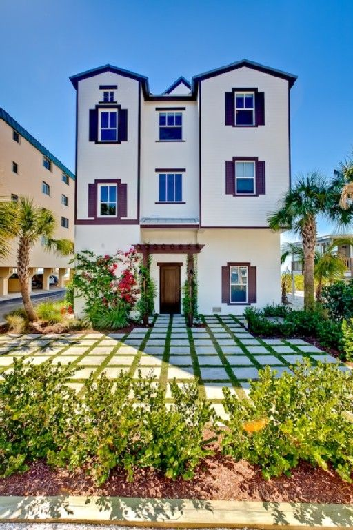 Fort Myers Beach Vacation Rentals And Forts On Pinterest