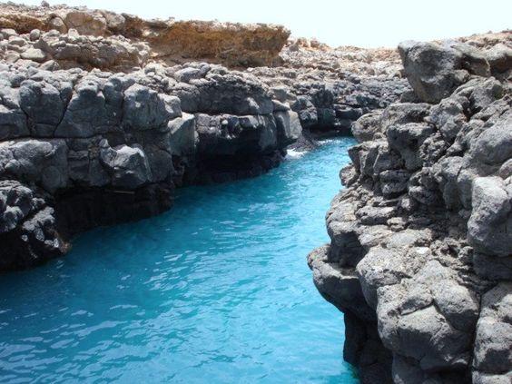 Cabo Verde,Ilha de Sal