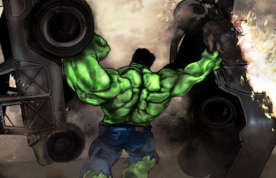 #Hulk #Fan #Art. (Hulk-2 Humvee-0) By:Art-by-Jilani. (THE * 5 * STÅR * ÅWARD * OF: * AW YEAH, IT'S MAJOR ÅWESOMENESS!!!™)[THANK U 4 PINNING!!!<·><]<©> ÅÅÅ+(OB4E)      https://s-media-cache-ak0.pinimg.com/564x/f7/d2/b1/f7d2b131629fb86cc4ed0afe00452444.jpg