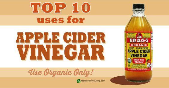Benefits of apple cider apple cider vinegar and cider vinegar on