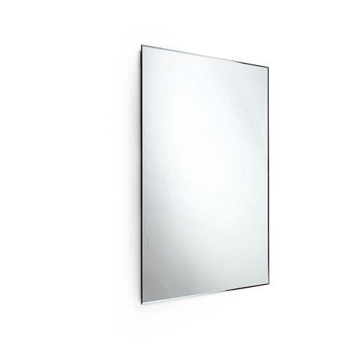 Belfry Bathroom Finley Bevelled Bathroom Vanity Mirror