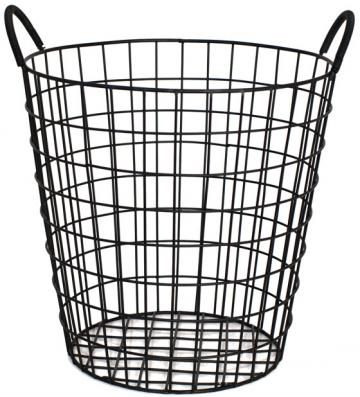Home Decorators Collection wire basket