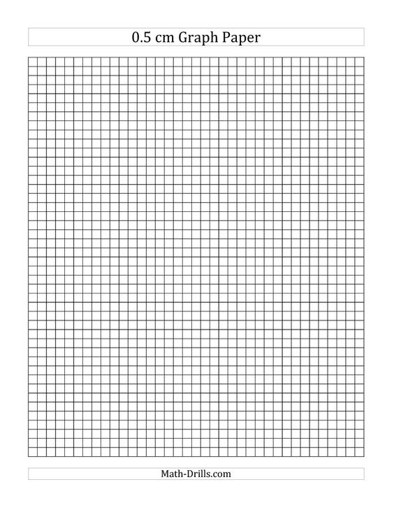 math math worksheets and graph paper on pinterest. Black Bedroom Furniture Sets. Home Design Ideas