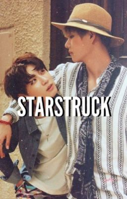 BTS es un grupo muy famoso que consta de 6 miembros; Jungkook es el m… #fanfic # Fanfic # amreading # books # wattpad