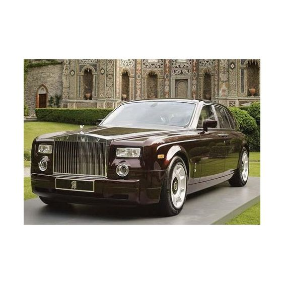 http://cars.pricedekho.com/rolls-royce-phantom, View Rolls-Royce Phantom Price in India (Starts at 4,00,00,000) as on Oct 05, 2012.Latest New Rolls-Royce Phantom 2012 Cost. Check On Road Prices online and Read Expert Reviews.