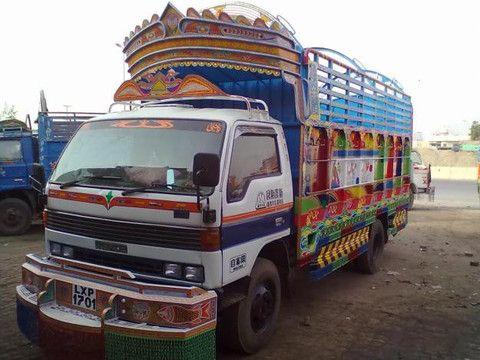 mazda t3000 t3500 t4000 truck workshop service repair. Black Bedroom Furniture Sets. Home Design Ideas