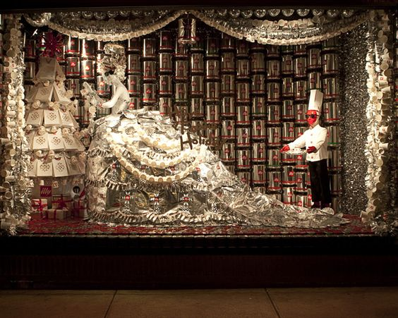 ok, this is Barneys-NY-holiday-window-displays, its amazing!