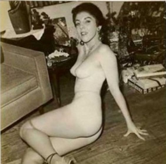 Congratulate, seems obama s mother ann dunham nudes remarkable words