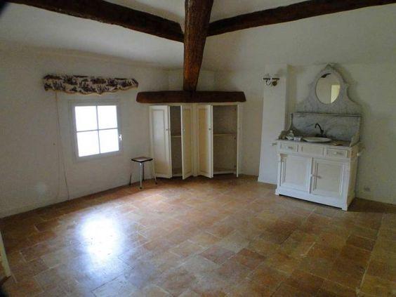 Maison 11 pièces 280 m² à vendre Laurens 34480, 353 000 € - Logic-immo.com