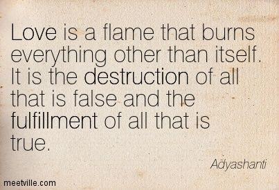 adyashanti quotes - Google Search