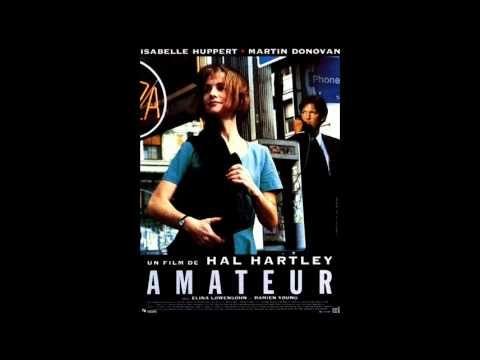 Amateur Soundtrack 69