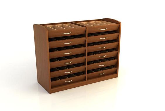cd holders furniture. cd storage furniture js reorganization ideas pinterest cd and holders i