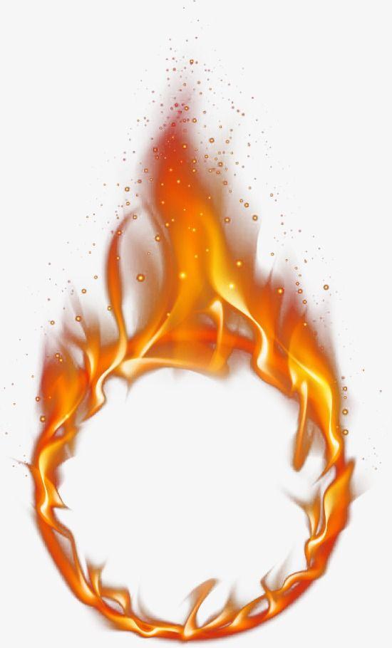 Of Fire Psd Material Flower Phone Wallpaper Fire Art Flame Art