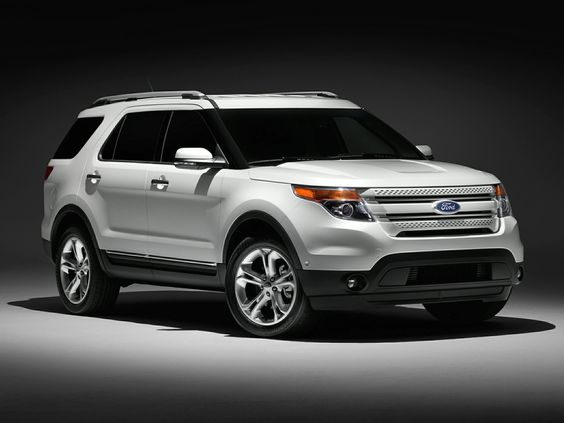 2017 ford explorer sport trac is truly a fresh automobile that comes together making use of the. Black Bedroom Furniture Sets. Home Design Ideas