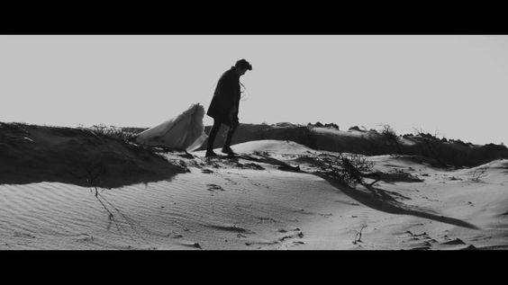 Son Mieux - Even (Official Video)