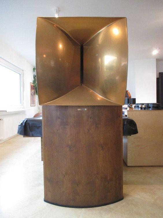 klipschorn klipsch eckhorn ebay audio pinterest ebay. Black Bedroom Furniture Sets. Home Design Ideas