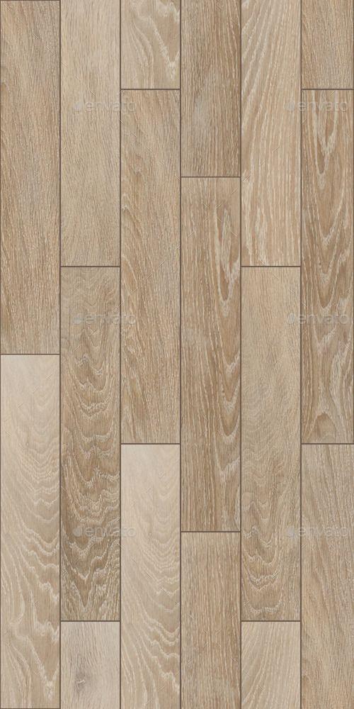 Wood Floor Plank 049 Wood Floor Texture Concrete Wall Texture Wood Texture Seamless