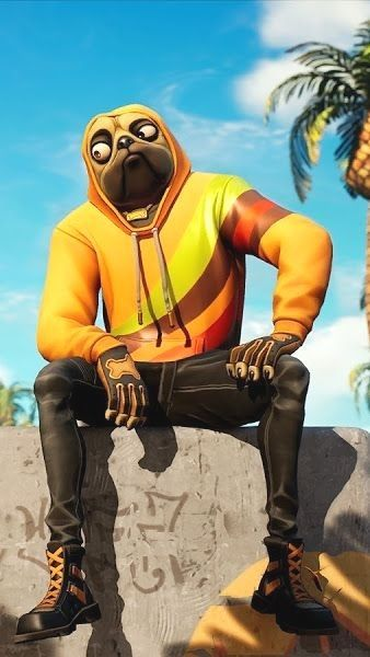 Fortnite Doggo 4k 3840x2160 Wallpaper Fortnite Doggo 4k 3840x2160 Wallpaper Fortnite Dogg Best Gaming Wallpapers Gaming Wallpapers Pikachu Wallpaper