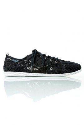 Blowfish Gindy Crochet Sneaker