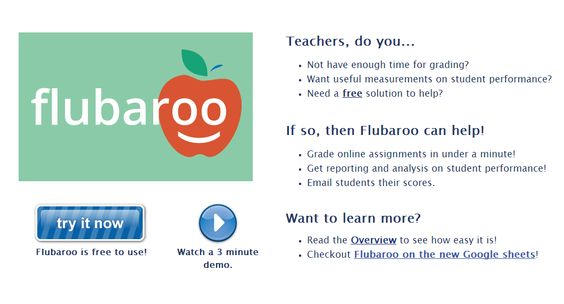 Great for prearing quizzes !
