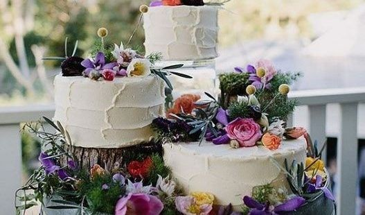 Wedding Cake Trends 2020.Wedding Trends 2020 Google Search In 2019 Wedding Cake