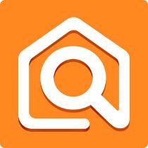 Патенты на сдачу квартир в аренду в Москве станут дифференцированными.
