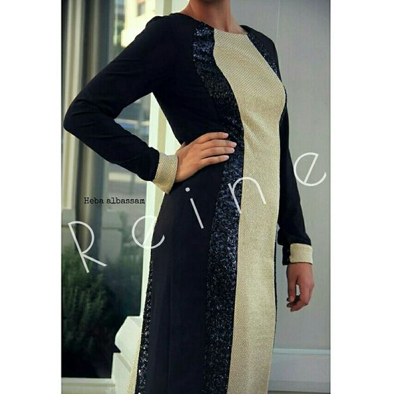 New In  +962 798 070 931 +962 6 585 6272  #ReineWorld #BeReine #Reine #LoveReine #InstaReine #InstaFashion #Fashion #Fashionista #FashionForAll #LoveFashion #FashionSymphony #Amman #BeAmman #Jordan #LoveJordan #GoLocalJO #MyReine #ReineIt #EidCollection #Diva #ReineWonderland #HijabAddict #HijabDress #ModestCouture #Hijab #Turban #HijabFashion #LongSleeveDress