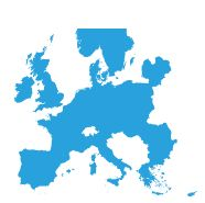 This country report is part of a series of reports on vocational education and training produced by each EU Member State plus Norway and Iceland by members of ReferNet, a network established by Cedefop (European Centre for the Development of Vocational Training).