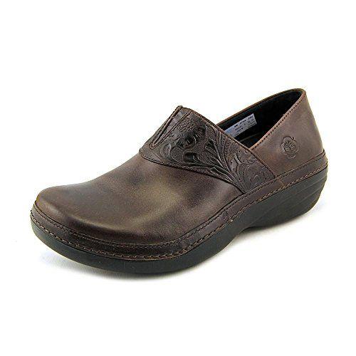 Timberland Pro Women S Nursing Shoe