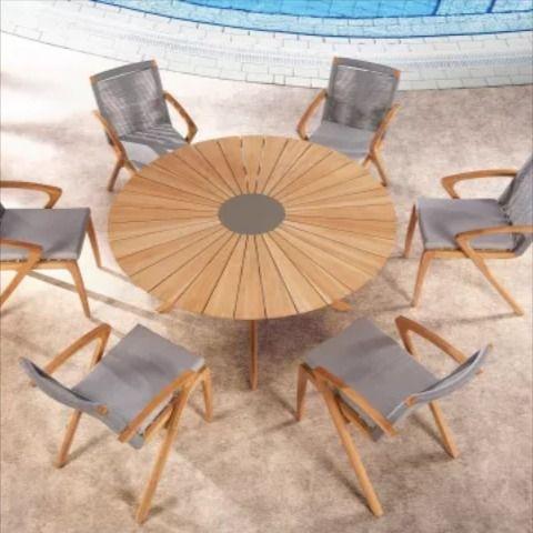 Best Agadir Sitzgruppe Sitzgruppe Gartenmobel Und Haus Deko
