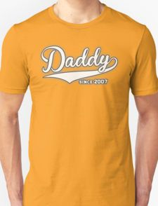 #dad #daddy #father #tshirt #fathersday #fathersday2016 #2016 #since2000 #since #bestdadever #grandfather #gift #fathers #day #gift #mother #daddy #since #best #dad #ever