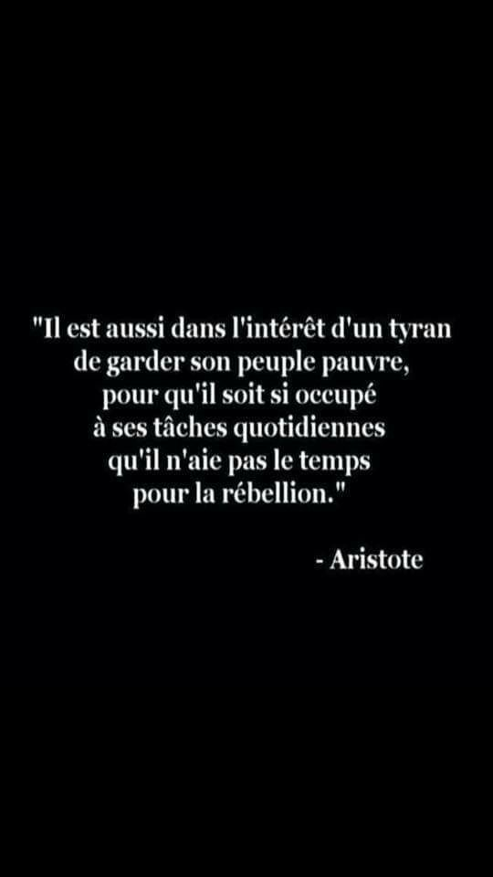 Le Tyran Citation Politique Citation Dictons Et Citations