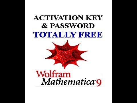 matlab r2008a activation key free download