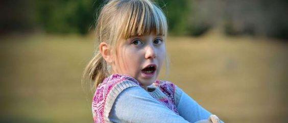 Filhos podem herdar ansiedade ou depressão dos pais