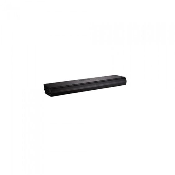 Dell Vostro 3300-3350 4 Cell Battery-93G7X