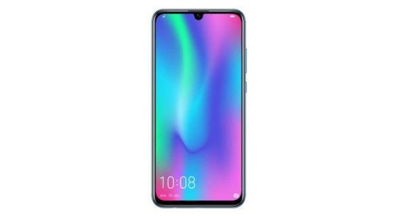 Smartphones Pas Chers Les Meilleurs A Moins De 200 Euros En Mars 2020 Jeux 3d Smartphone Capteur Photo
