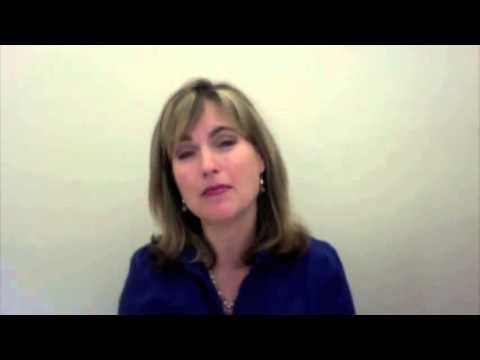 Diane Turton Realtors introduces; John Flora , Sales Associate - sales associate